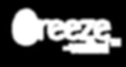 Freeze-verified logo - White.png