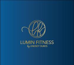 Lumin Fitness Austin Texas