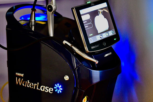 Waterlase Laser Dentist.jpg