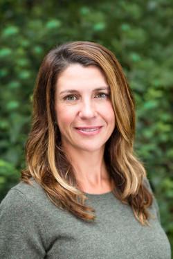 Elena Ruiz- Bee Caves Pediatrics