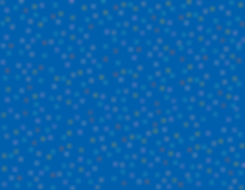 Confetti- MEDIUM.png