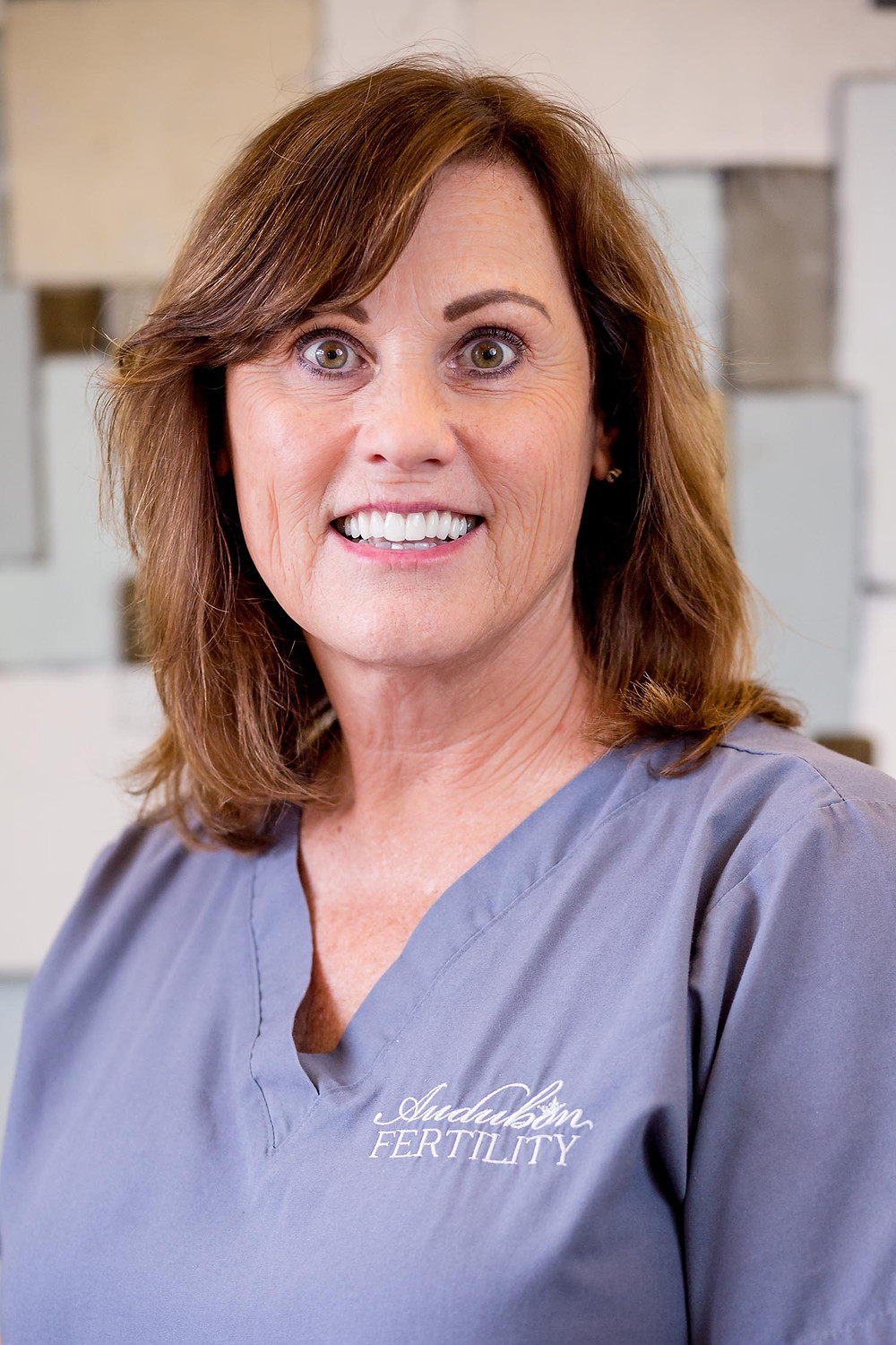 debbie regan, audubon fertility, donor egg new orleans, egg donor new orleans