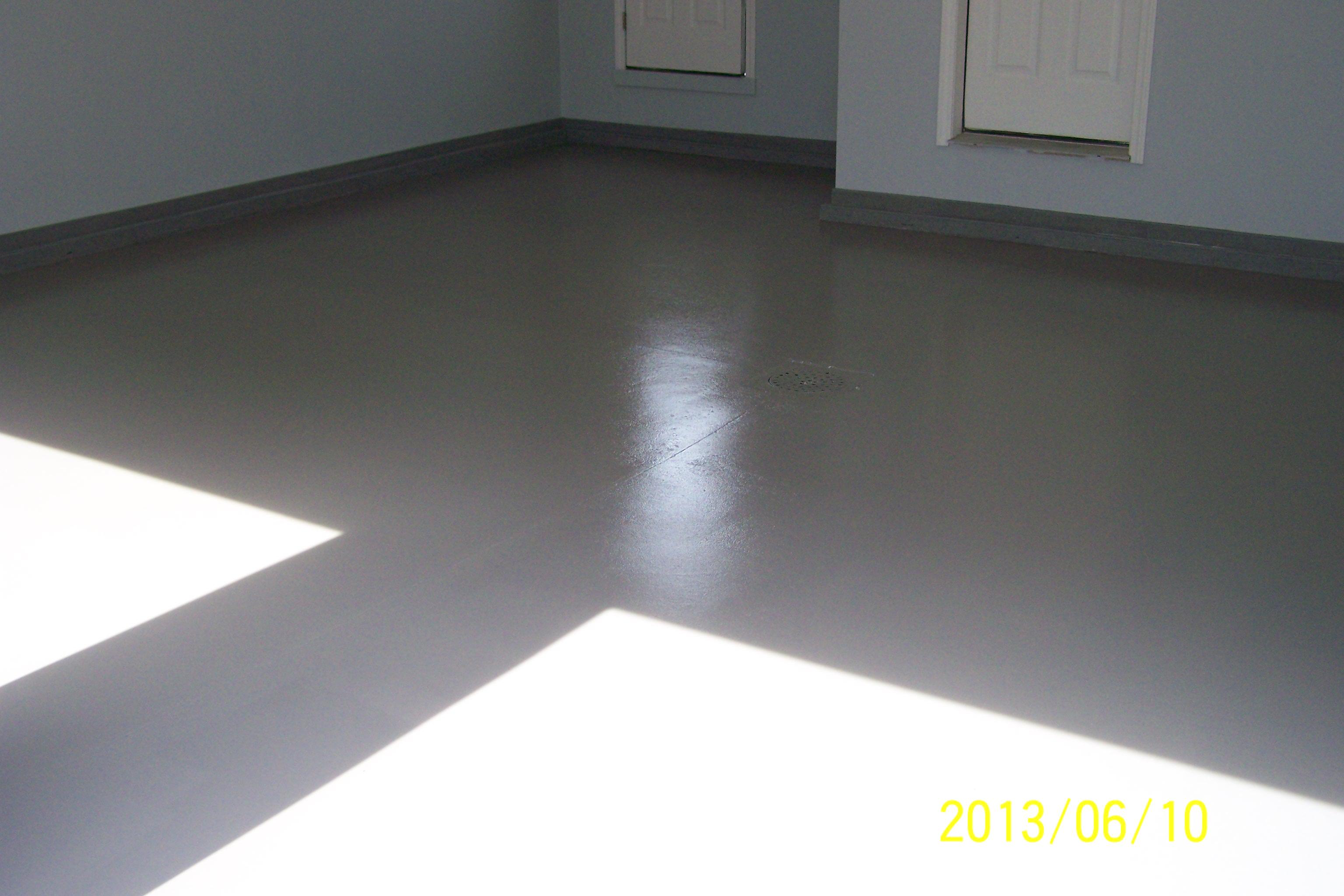 garaj 002