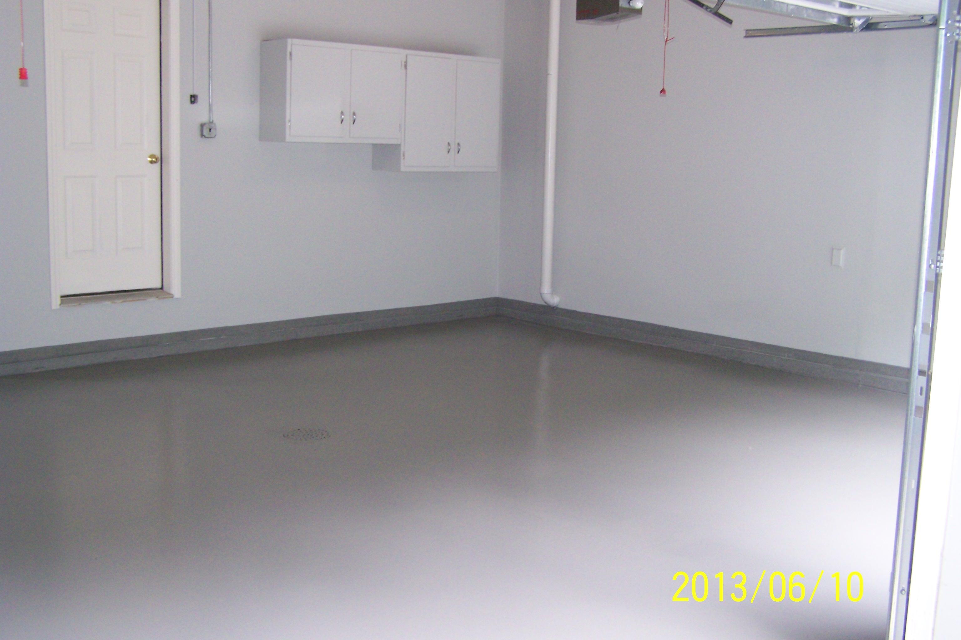 garaj 026
