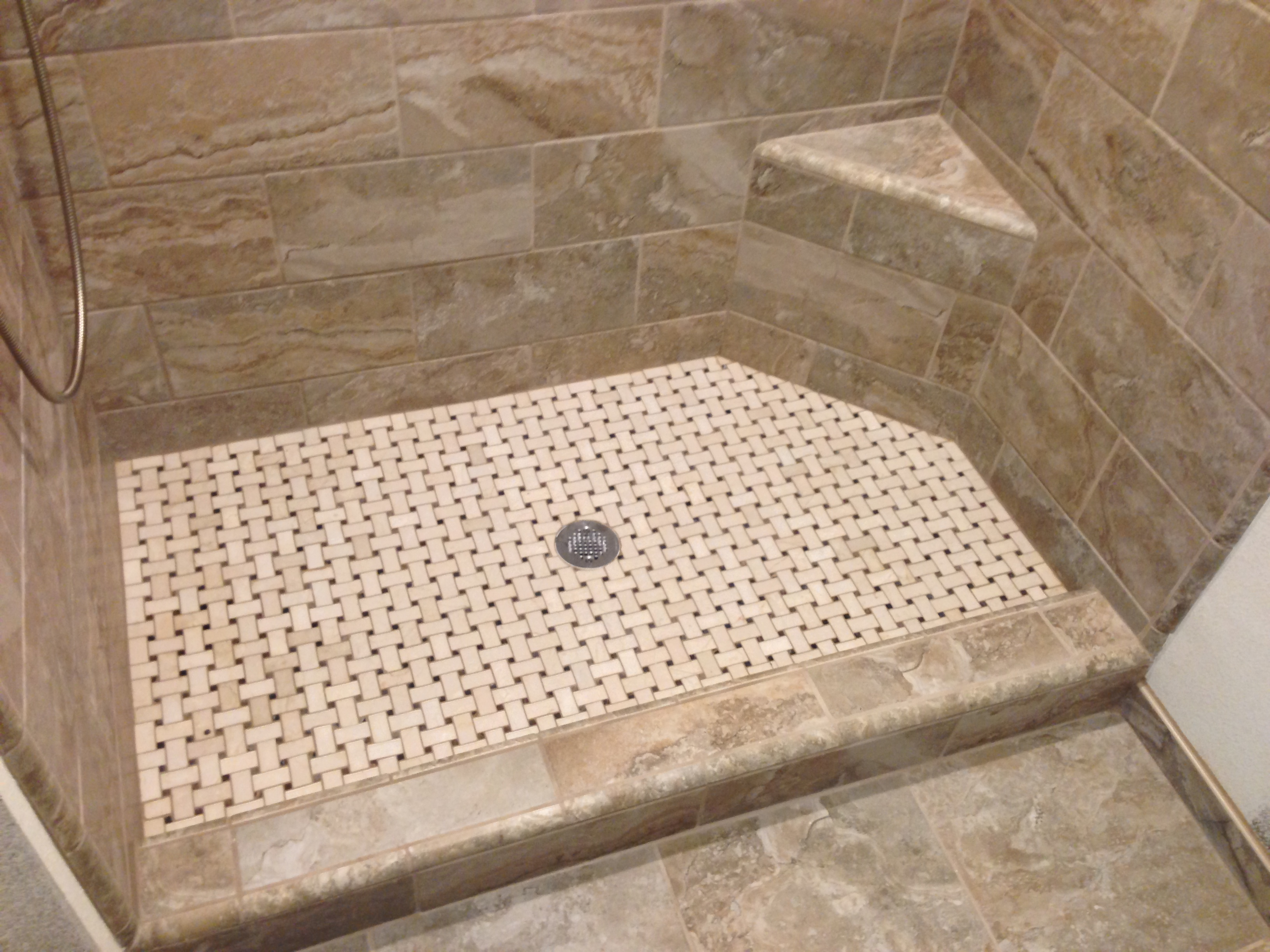 custom shower 9 - Copy (2)