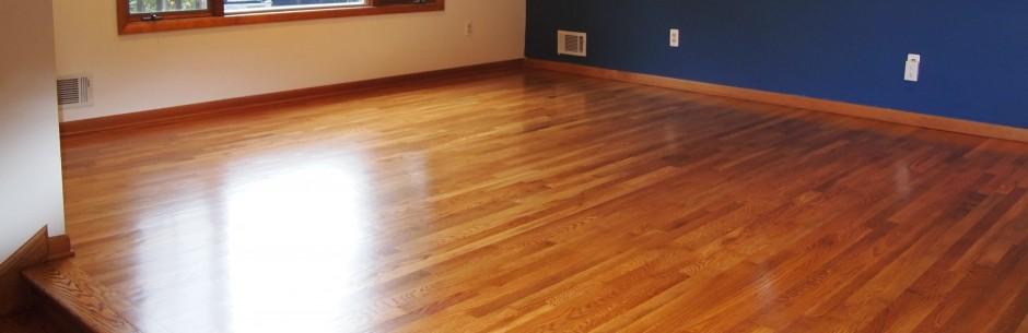 hardwood colchester 1