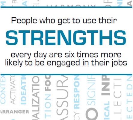 Strengths Retractable 1_edited_edited.pn