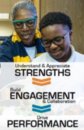 Strengths Retractable 2.jpg