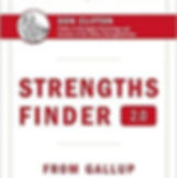 strengths book_edited.jpg