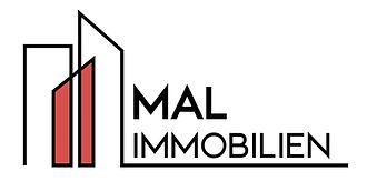 Logo MAL Immo.jpg