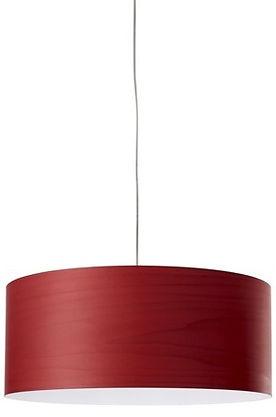 Temple Electric Inc Custom Lighting Design & Installations