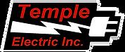 Temple Electric Inc Phoenix AZ
