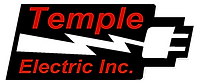 Top Rated Electricians Scottsdale AZ