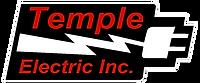 Top Rated Electricians Scottsdale AZ