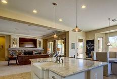 Interior Lighting Design Scottsdale AZ
