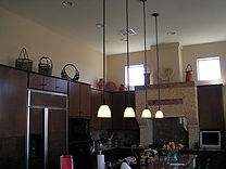 Electrical Contractor Phoenix AZ