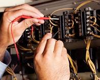 Electric Repair Phoenix