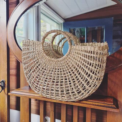 Swing Basket large