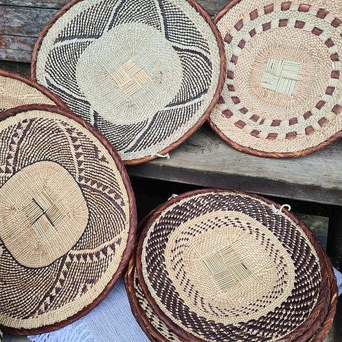 Binga Baskets - Medium