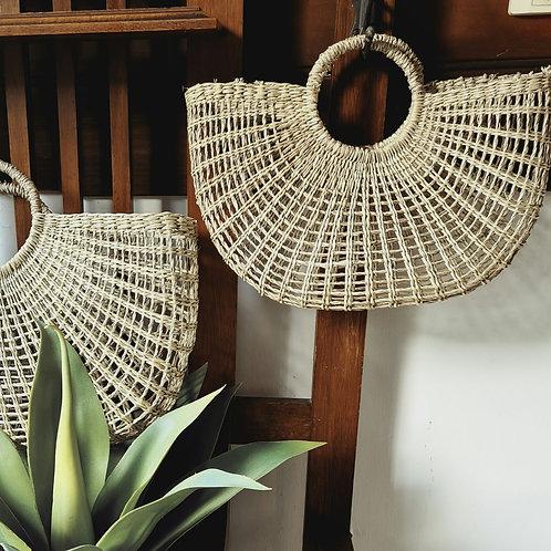 Swing basket - small