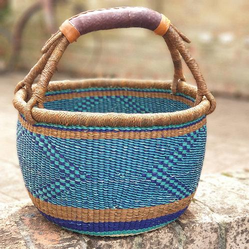 #21 African Market Basket