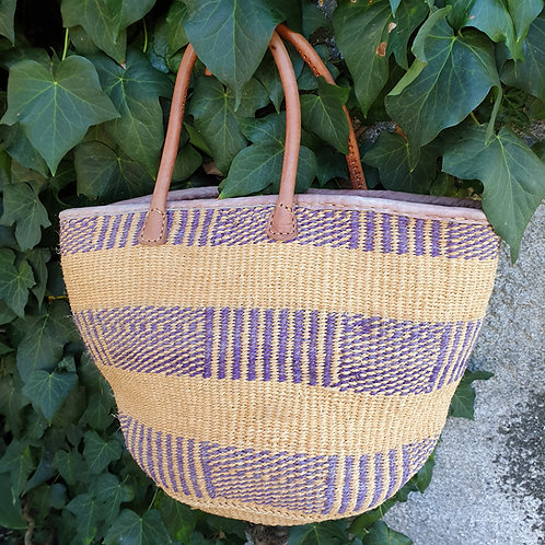 Kiondo double handle bag