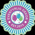 Eventyrlig dekor ballonger og Ballongdekor Stavanger Rogaland