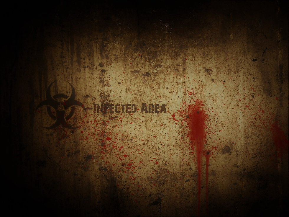 infected area FOND 2.jpg