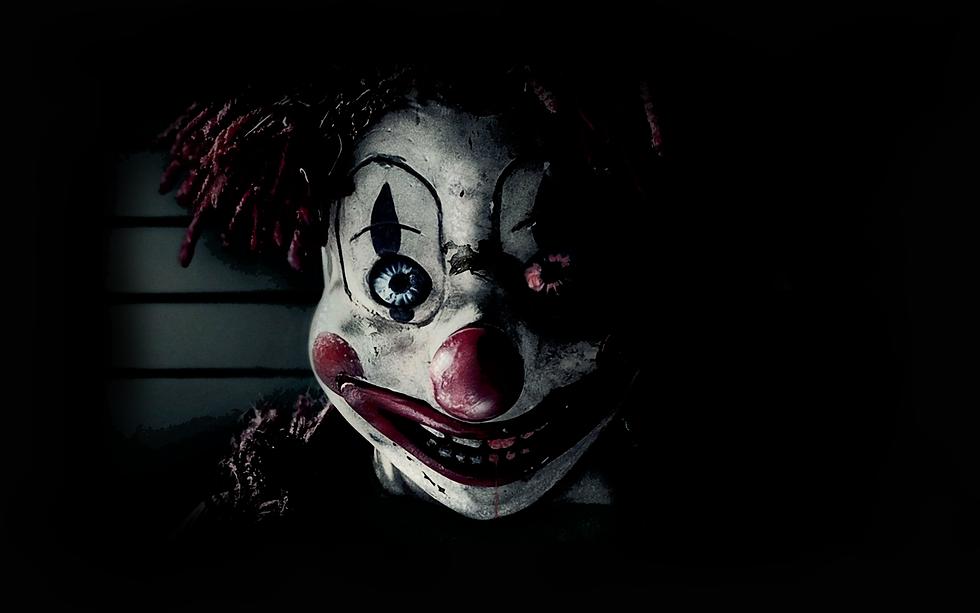 AUGUSTINE MAJ clown.png