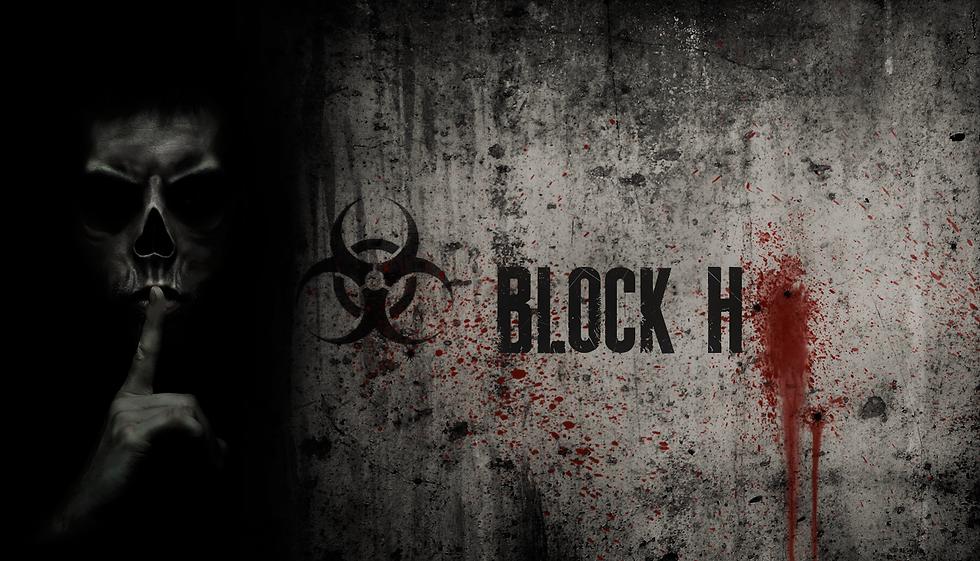 Block H MAJ2.png