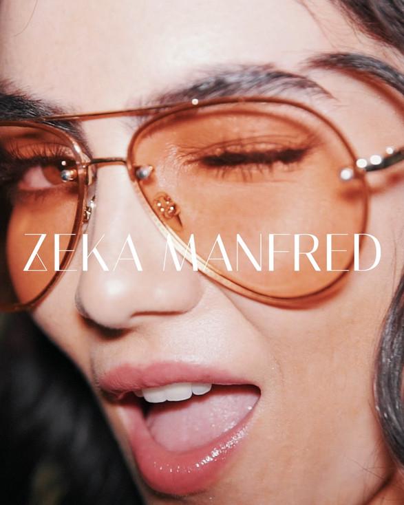 Zeka Manfred