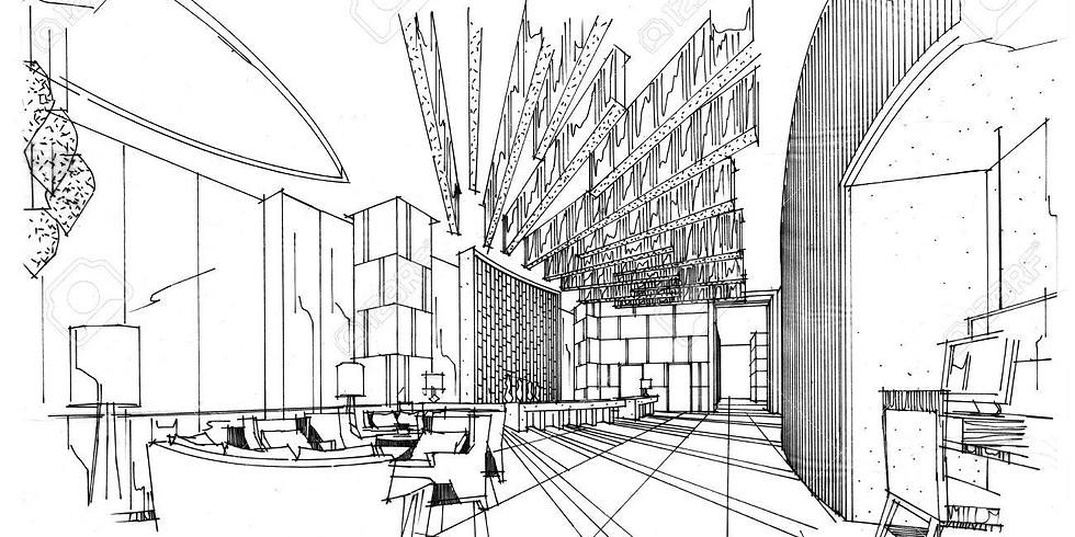 REVIT for Interiors - Melbourne