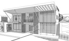 6bedroom-mansion-development-2.jpg