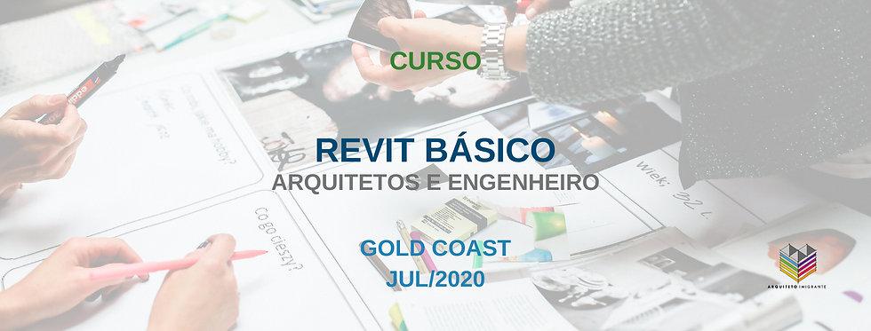 REVIT BASICO - GOLD COAST.jpg