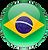png-transparent-flag-of-brazil-illustrat