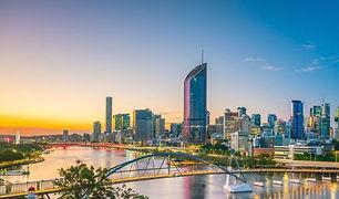 Estudar-inglês-em-Brisbane.jpg