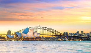 shu-Australia-Sydney-662769640-1440x823.
