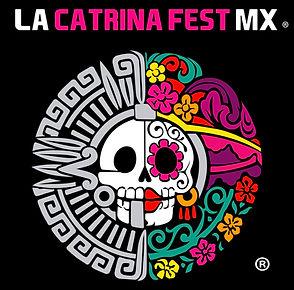 LA-CATRINA-FEST-MX-LOGO-OFICIALvectores-