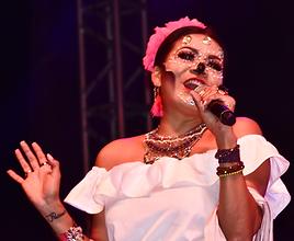 Alcaldia-Benito-Juarez-2018-365_edited.p