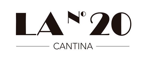La-no-20-logo-2018 copy.jpg