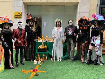 LA-CATRINA-FEST-MX-CATRINAS-OFICIALES-2019-110.JPG