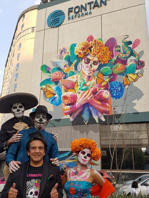 mural-CDMX-2019