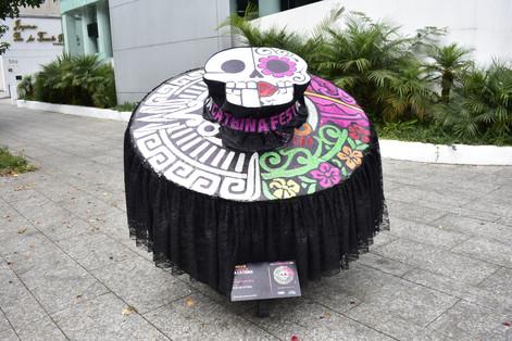 sombreros-masaryk-2018-733.JPG