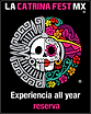 BOTON-EXPERIENCIA-ALL-YEAR.png
