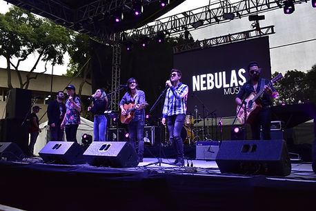 Alcaldia-Benito-Juarez-2018-659.JPG