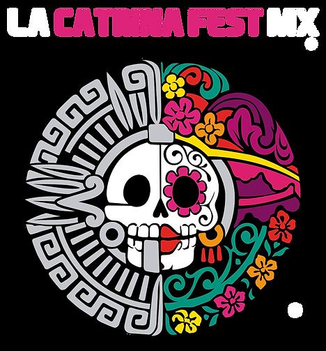 LA-CATRINA-FEST-MX-LOGO-TRANSPARENTE.png