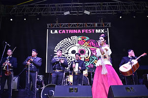 Alcaldia-Benito-Juarez-2018-304.JPG