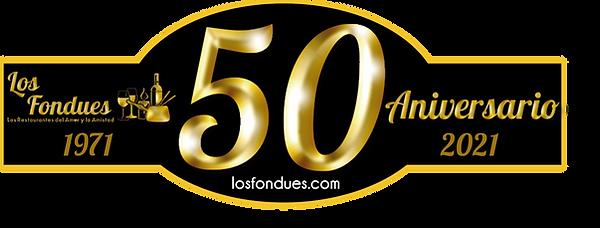 50-logo-oro-ok.png