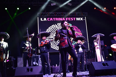 Alcaldia-Benito-Juarez-2018-270.JPG