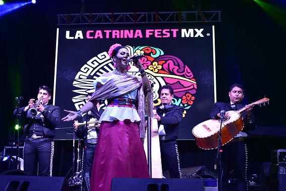Alcaldia-Benito-Juarez-2018-323.JPG